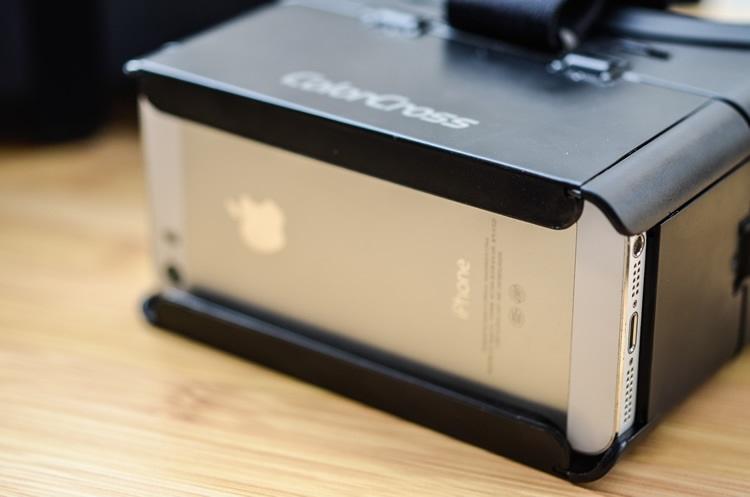 Tạo bộ loa không dây với Bluetooth Music Reiceiver H-266 kết nối NFC - 31