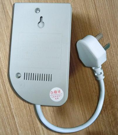 Tạo bộ loa không dây với Bluetooth Music Reiceiver H-266 kết nối NFC - 17