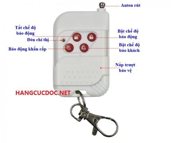 Tạo bộ loa không dây với Bluetooth Music Reiceiver H-266 kết nối NFC - 38