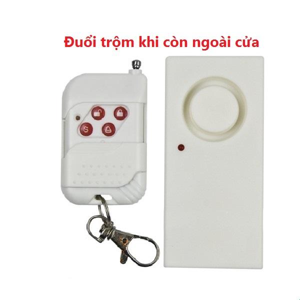 Tạo bộ loa không dây với Bluetooth Music Reiceiver H-266 kết nối NFC - 35