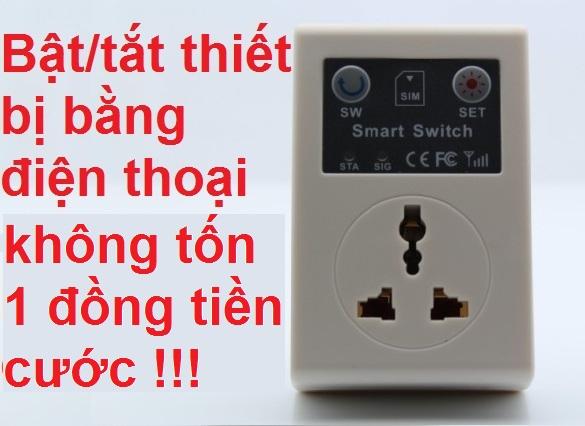 Tạo bộ loa không dây với Bluetooth Music Reiceiver H-266 kết nối NFC - 20