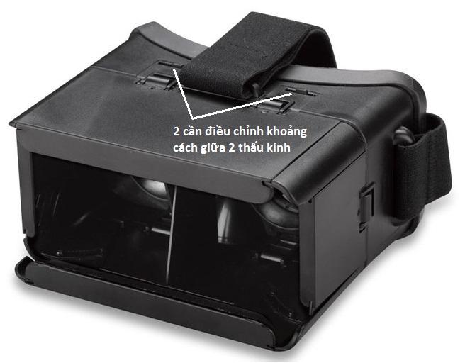 Tạo bộ loa không dây với Bluetooth Music Reiceiver H-266 kết nối NFC - 28