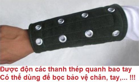 Tạo bộ loa không dây với Bluetooth Music Reiceiver H-266 kết nối NFC - 45