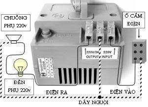 Tạo bộ loa không dây với Bluetooth Music Reiceiver H-266 kết nối NFC - 34
