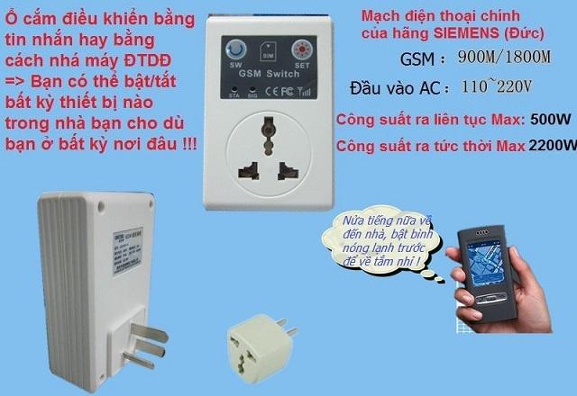 Tạo bộ loa không dây với Bluetooth Music Reiceiver H-266 kết nối NFC - 21